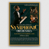 Symphonic Orchestra Flyer Template