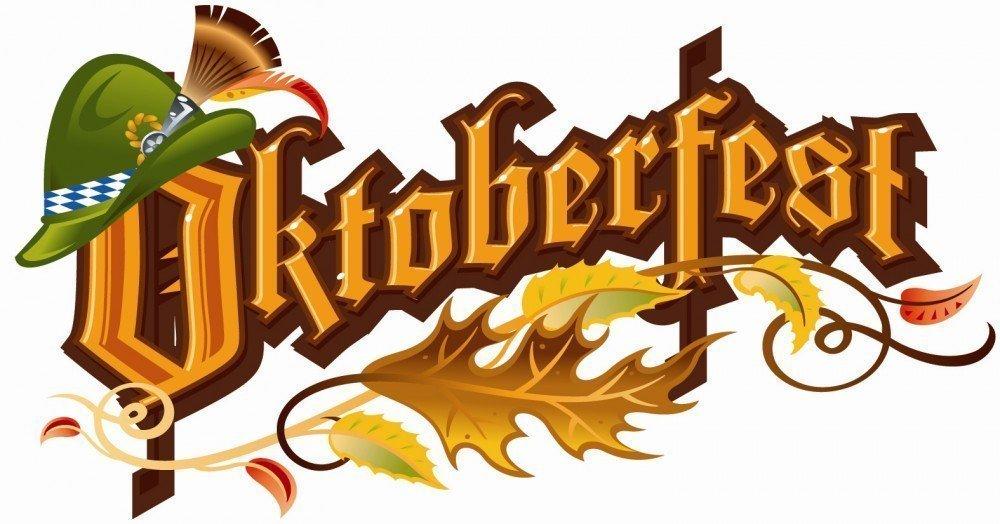 Oktoberfest inspiration