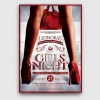 Ladies Night Flyer Template V9