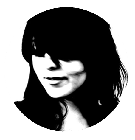 Nora Laboureur